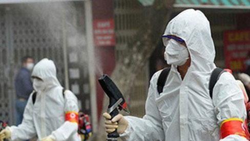 Ca dương tính với SARS-CoV-2 ở Hà Nội đã đi những đâu?