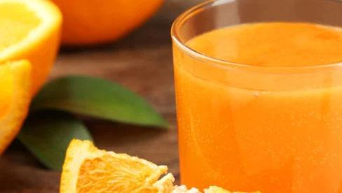 Trong ngày có một thời điểm tốt nhất để uống nước cam: Biết tận dụng thì hiệu quả tăng gấp đôi, đặc biệt là ngừa bệnh tim và đột quỵ