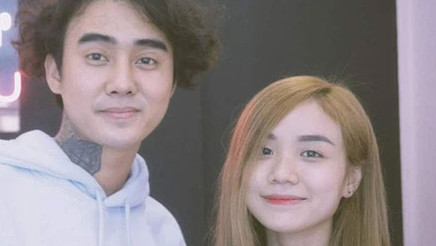 Đạt G xin lỗi Du Uyên, xác nhận mối quan hệ với Cindy Lư: Xin mọi người, cô ấy không có tội!