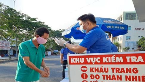 KHẨN: Bộ Y tế yêu cầu tạm thời không cho người cách ly đủ 14 ngày ra khỏi khu cách ly, kể từ 4/5