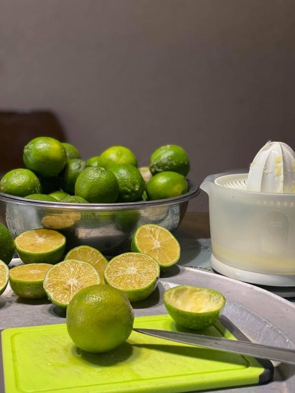 Bảo quản chanh ăn quanh năm: Để cả quả cấp đông thì bị đắng, hỏng nhưng làm theo cách này đảm bảo thành công và hương vị không đổi-3