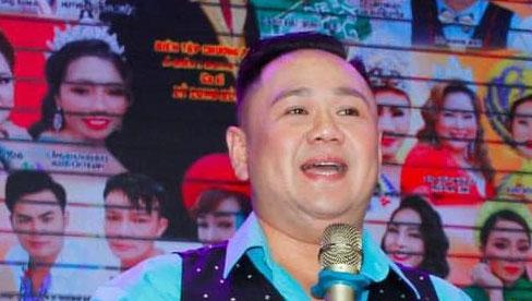 Nam diễn viên tố bị Minh Béo lạm dụng tình dục qua việc tuyển dụng nghệ sĩ, tung loạt tin nhắn bằng chứng trao đổi thô tục