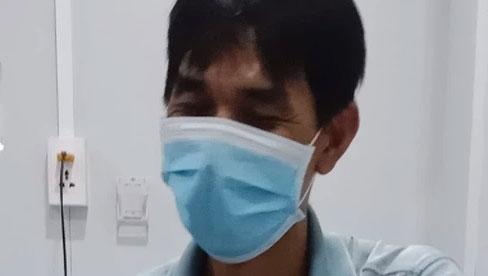 Vụ hỏa hoạn thương tâm khiến 8 người chết ở Sài Gòn: Nạn nhân sống sót bị phỏng độ 2