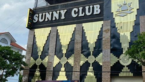 Nóng: Vĩnh Phúc ghi nhận thêm 19 ca dương tính với SARS-CoV-2, 18 ca liên quan đến ổ dịch quán bar Sunny