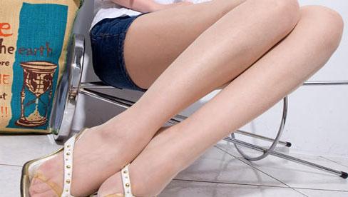 Phẫu thuật kéo dài chân: Những điều nhất định phải biết!