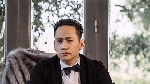 Giữa ồn ào nghệ sĩ làm từ thiện, ca sĩ Duy Mạnh có phát ngôn đùa cợt kém duyên gây tranh cãi trên MXH