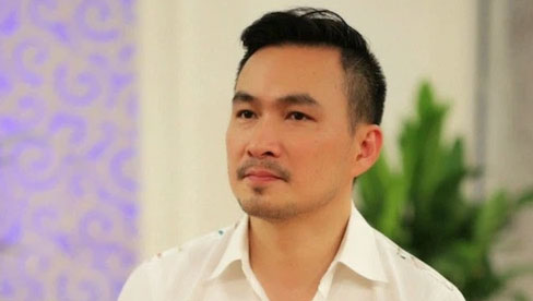 Diễn viên Chi Bảo chính thức tuyên bố giải nghệ, giã từ 25 năm diễn xuất