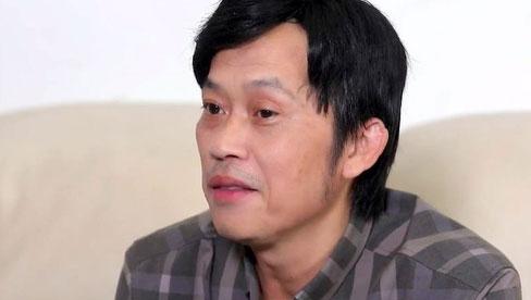 Bộ Văn hóa nhận đơn đề nghị thu hồi danh hiệu NSƯT của Hoài Linh