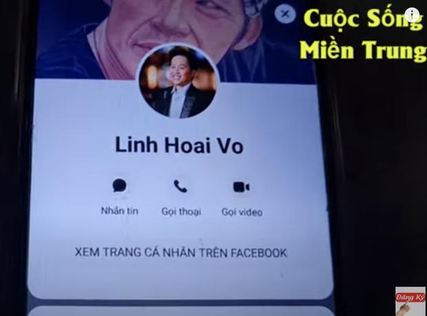 Người dân miền Trung tung tin nhắn với NS Hoài Linh, làm rõ lý do kêu gọi và số tiền 700 triệu: Cái dở của chú là có lý do chính đáng mà không nói-6