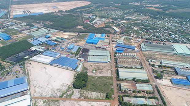 Chân dung doanh nhân Lê Thị Giàu - người khởi kiện đòi bà Phương Hằng 1000 tỷ-4