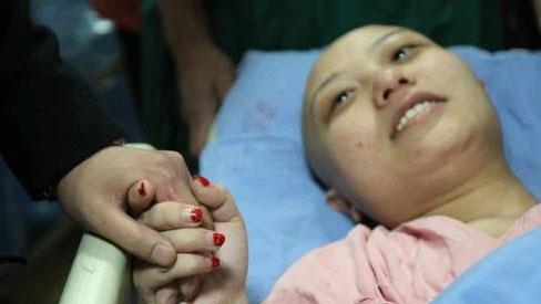Nữ giáo viên 29 tuổi qua đời vì ung thư gan, bác sĩ nói: Tiếc là đã duy trì 2 thói quen này quá lâu