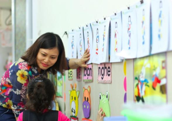13 chứng chỉ chức danh nghề nghiệp với giáo viên được đề xuất bỏ-1