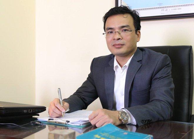 Luật sư: Bà Giàu đòi bà Nguyễn Phương Hằng bồi thường 1.000 tỷ đồng là điều không tưởng-1
