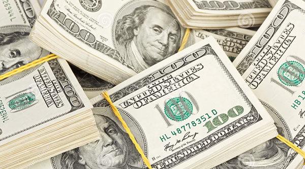 Tỷ giá ngoại tệ ngày 4/6: USD tăng theo tín hiệu Mỹ - Trung-1