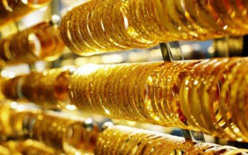 Giá vàng hôm nay 4/6: Mỹ có tin tốt, vàng tụt giảm-2