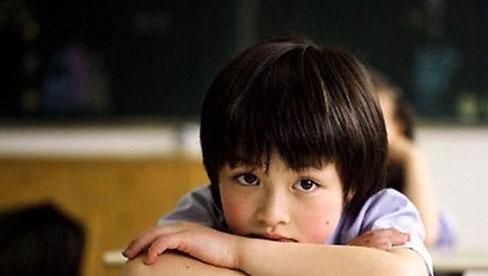 Nếu có 4 biểu hiện cảm xúc dưới đây, bé có khả năng rơi vào trầm cảm nhưng đa số cha mẹ vẫn coi nhẹ