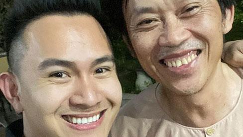 """Thành Vinh - con trai NS Hoài Linh đưa ra bằng chứng và khẳng định: """"Tôi có đủ học thức để không bao giờ viết ra những điều đó"""""""