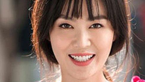 Thông tin lễ tang của Hoa hậu Việt Nam 1994 Thu Thuỷ vừa qua đời vì đột quỵ