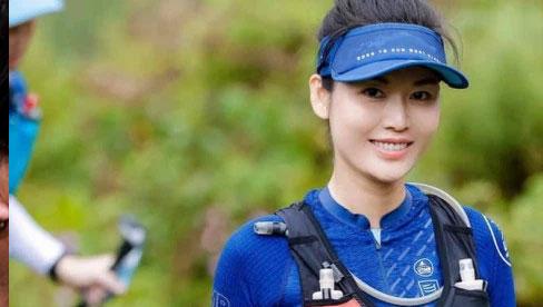 Trước khi qua đời, Hoa hậu Thu Thủy có thói quen chạy bộ rèn luyện sức khỏe, nhưng chạy bộ thế nào mới tốt?