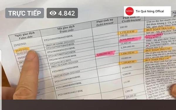 Hoài Linh nói ngày 19 đi xạ trị, ngày 20 về nhà cách ly, dân mạng phản ứng: Ngày 24 còn thấy anh đi khai trương nhãn hàng-3