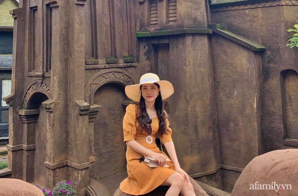 Bà nội trợ ở Quảng Ninh tiết lộ 9 bí kíp chọn mua thực phẩm tươi ngon cho chị em-1