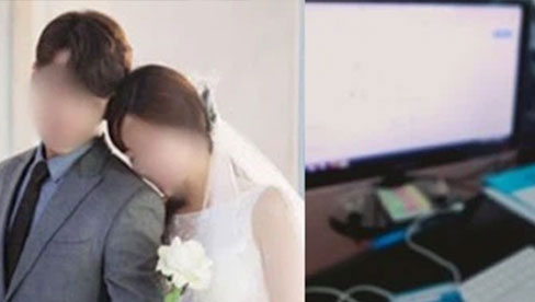 Phát hiện ra bí mật chấn động chồng giấu trong suốt 4 năm và cách xử lý cực khác người của cô vợ