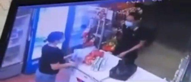 Những vụ trốn cách ly gây phẫn nộ: Từ F1 tráo người đi cách ly đến F0 trèo tường bệnh viện ra ngoài mua đồ ăn cho nhóm bạn gái-4