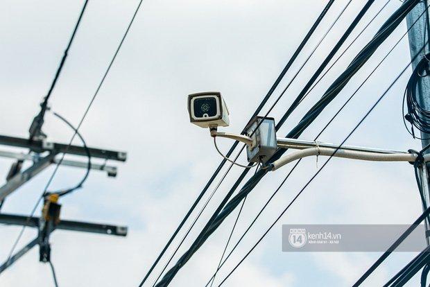 Về thăm Đền thờ Tổ nghiệp của NS Hoài Linh sau loạt lùm xùm từ thiện: Camera bố trí dày đặc, hàng xóm kể không bao giờ thấy mặt-8