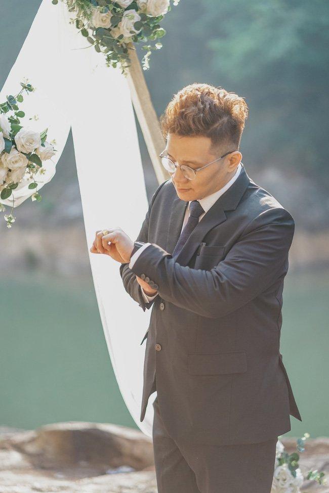 Cậu IT khui ra loạt drama liên quan nghệ sĩ Hoài Linh, Đức Hải, ca sĩ Phi Nhung, Hồ Văn Cường... có thể đối mặt trách nhiệm hình sự?-6
