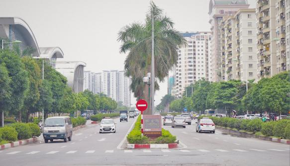Hà Nội dừng hàng loạt dự án BT của nhiều 'ông lớn' bất động sản-2