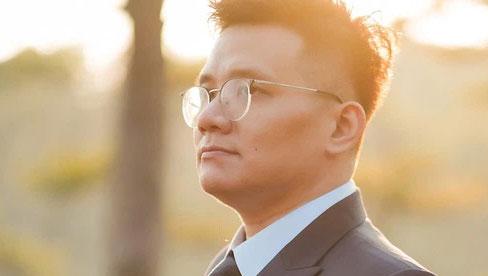 """Phản ứng bất ngờ của """"Cậu IT"""" ngay sau khi Hồ Văn Cường tung video khẳng định bị dụ dỗ"""