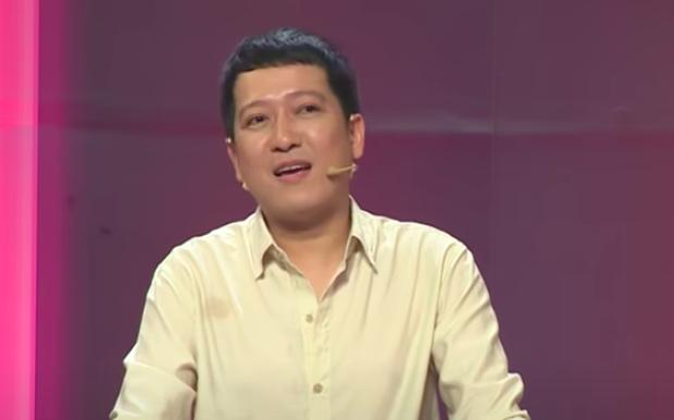 Lê Dương Bảo Lâm: Anh Trường Giang dạy diễn vô duyên có thể chấp nhận được nhưng đạp đổ chén cơm của đồng nghiệp là không được-1