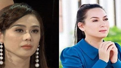 Lâm Khánh Chi bất ngờ đăng trạng thái giữa đêm rồi xóa vội, bị nghi ẩn ý vụ Phi Nhung - Hồ Văn Cường