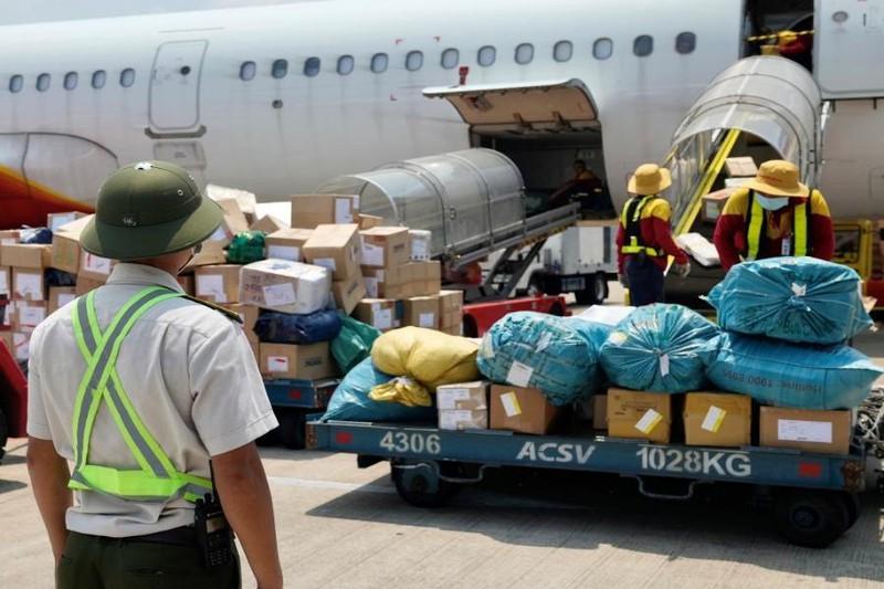 Ông Johnathan Hạnh Nguyễn lập hãng bay chở hàng, Cục Hàng không nói gì?
