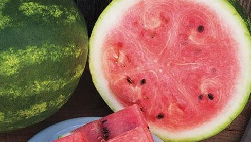 4 nhóm người không nên ăn dưa hấu, nếu không sẽ làm trầm trọng thêm tình trạng bệnh