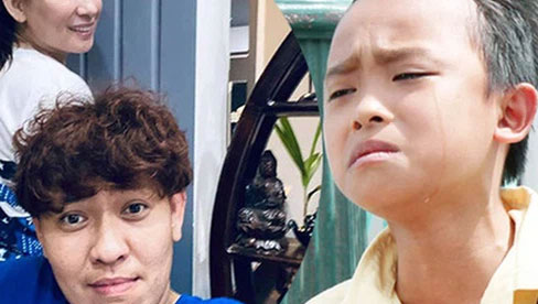 Quản lý Phi Nhung: