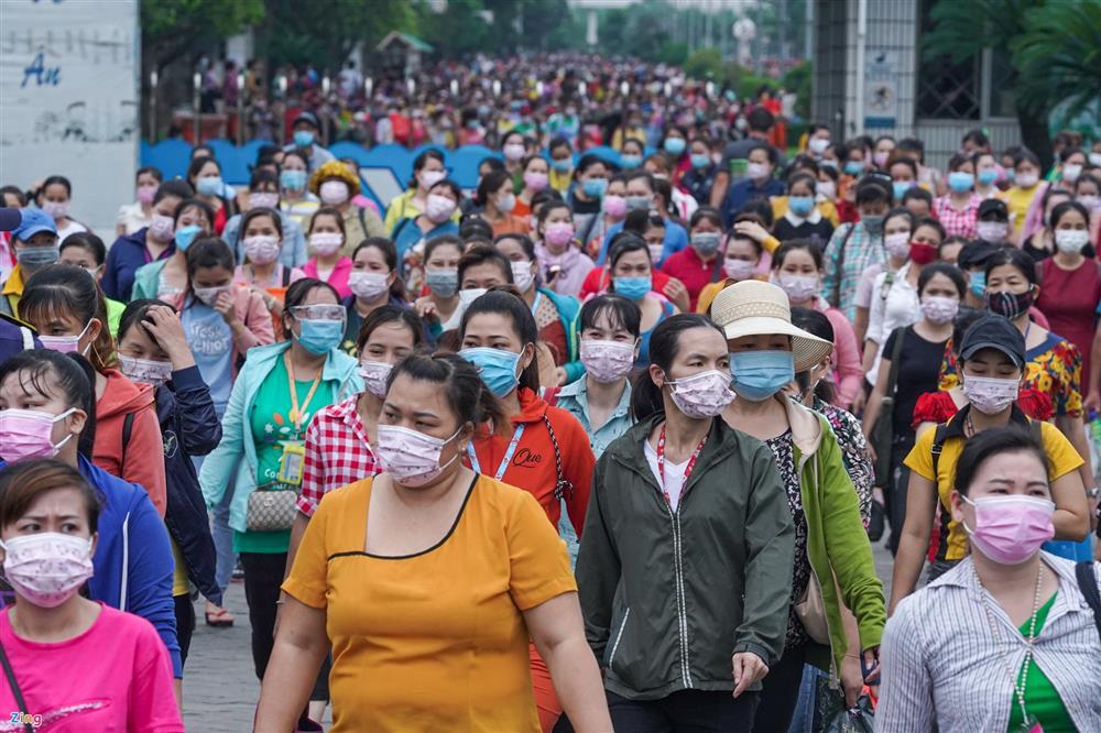 TP.HCM cần làm gì để không đi vào vết xe đổ của Bắc Giang, Bắc Ninh?-2