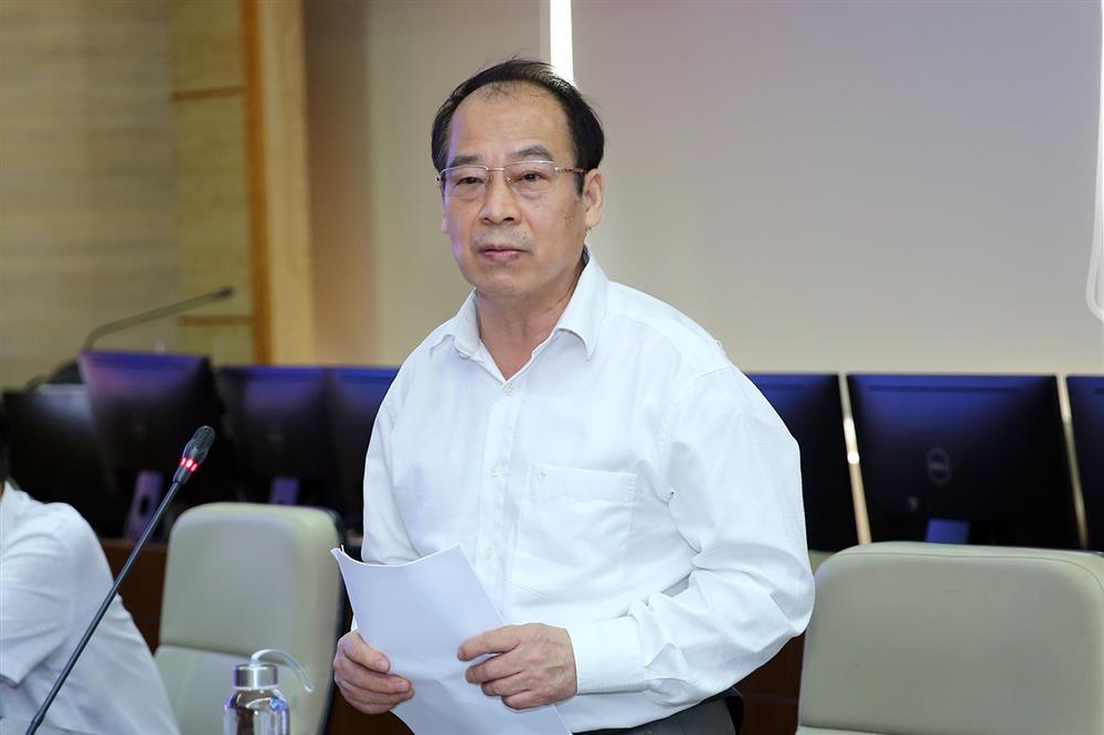 TP.HCM cần làm gì để không đi vào vết xe đổ của Bắc Giang, Bắc Ninh?-1