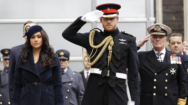 Lý do thực sự khiến Hoàng tử Harry tức giận, liên tục 'kể tội' hoàng gia