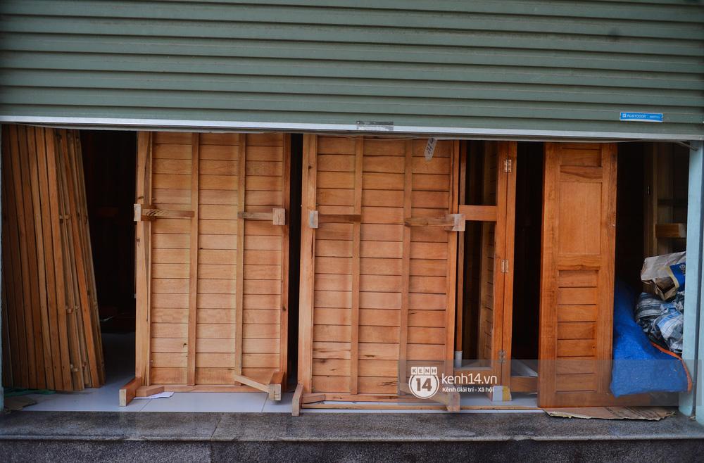 Vụ Hoài Linh bị tố nợ tiền gỗ xây dựng nhà thờ tổ: Người làng nghề mộc Liên Hà lên tiếng, chính quyền xã khẳng định cứng-18