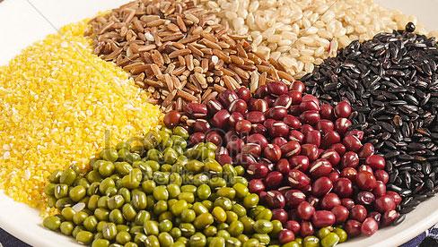 Dinh dưỡng cho người bệnh đái tháo đường trong mùa dịch COVID-19
