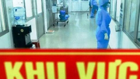 Sáng 30/6: Thêm 94 ca mắc COVID-19, riêng TP Hồ Chí Minh 62 ca