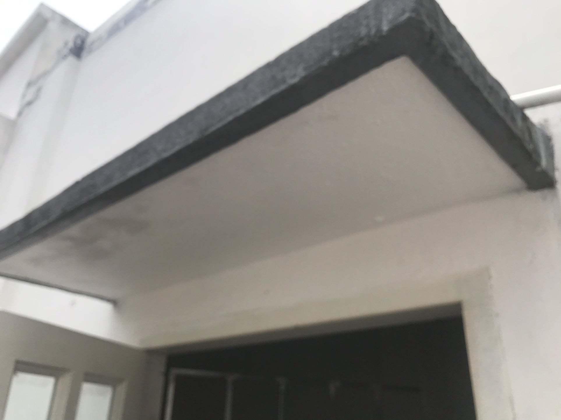 Nữ kiến trúc sư phá toang bức tường ngăn, thổi hồn cho ngôi nhà 36m2-43