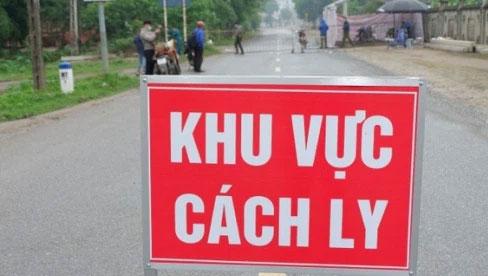 Tối 1/7: Việt Nam đã ghi nhận thêm 264 ca mắc COVID-19, TP.HCM chiếm nhiều nhất với 152 ca