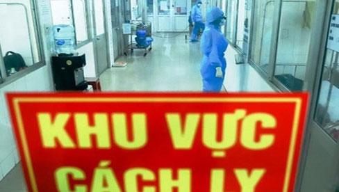 Sáng 2/7: Có 151 ca mắc COVID-19, TP Hồ Chí Minh nhiều nhất 118 ca