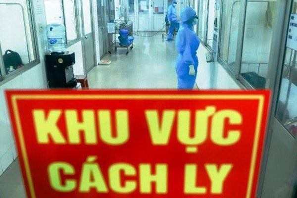 Sáng 2/7: Có 151 ca mắc COVID-19, TP Hồ Chí Minh nhiều nhất 118 ca-1