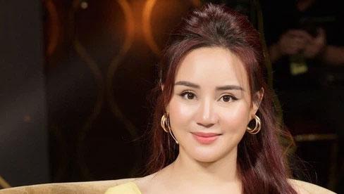 Netizen phát hiện Vy Oanh tự lập nick ảo để vào an ủi bản thân, không ngờ lộ ra bằng chứng
