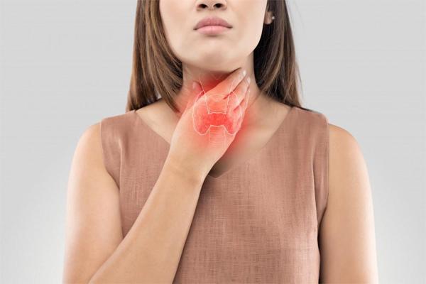 Giới khoa học thêm 3 triệu chứng quan trọng của Covid-19-1