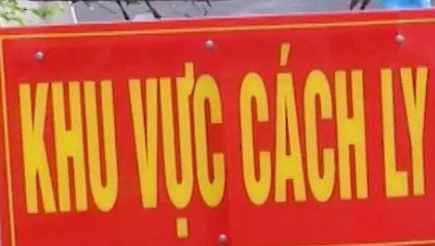 Trưa 5/7, Việt Nam có thêm 247 ca mắc COVID-19 mới, TP.HCM vẫn cao nhất với 196