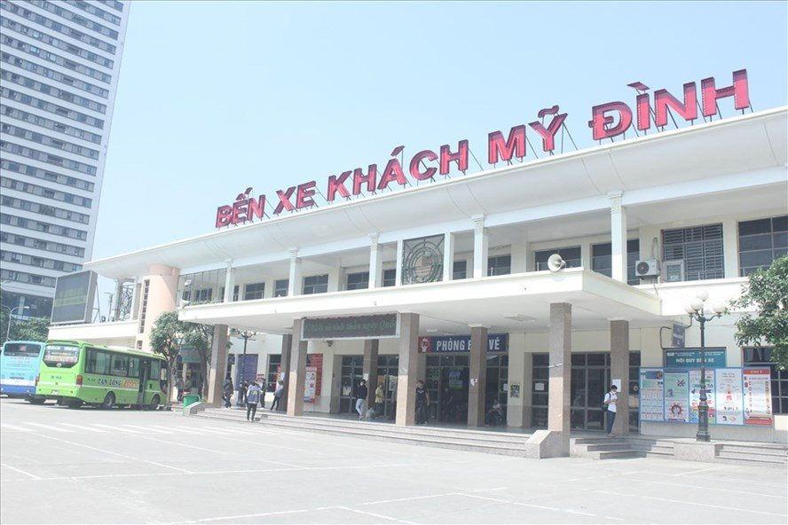 Một F0 trốn viện về Hà Nội, 20 người liên quan-1